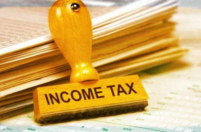 ITR-Filing-Income-Tax-Returns-Economy-Money-Markets-Business-DKODING