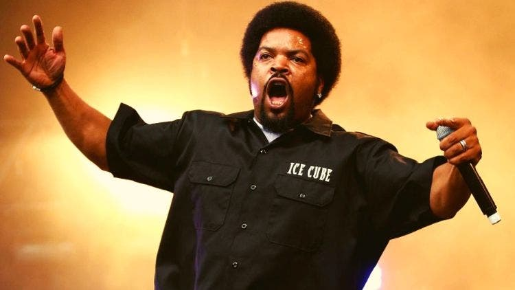 Ice-Cube-Top-Hip-Hop-Rapper-Entertainment-Hollywood-DKODING