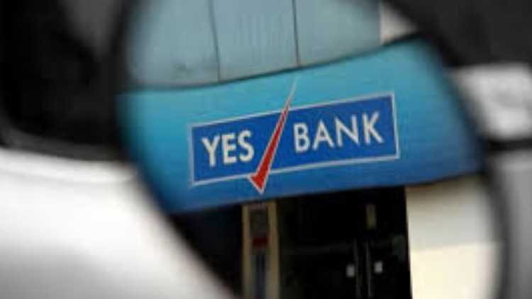 Yes Bank files complaint with Mumbai cyber cops here is why