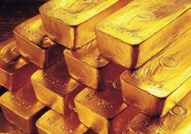 Illegal-Gold-Global-Market-Terror-Feature-Newsline-DKODING