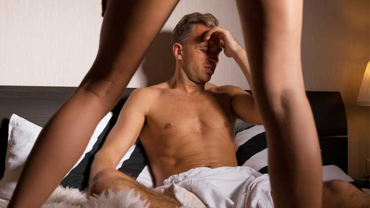 Impotency-Men-sex-and-relationship-Lifestyle-Dkoding