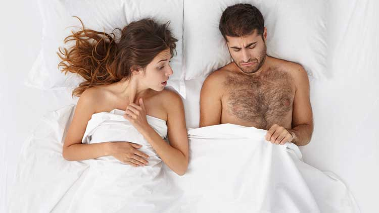 Impotency-in-men-sex-and-relationship-lifestyle-Dkoding