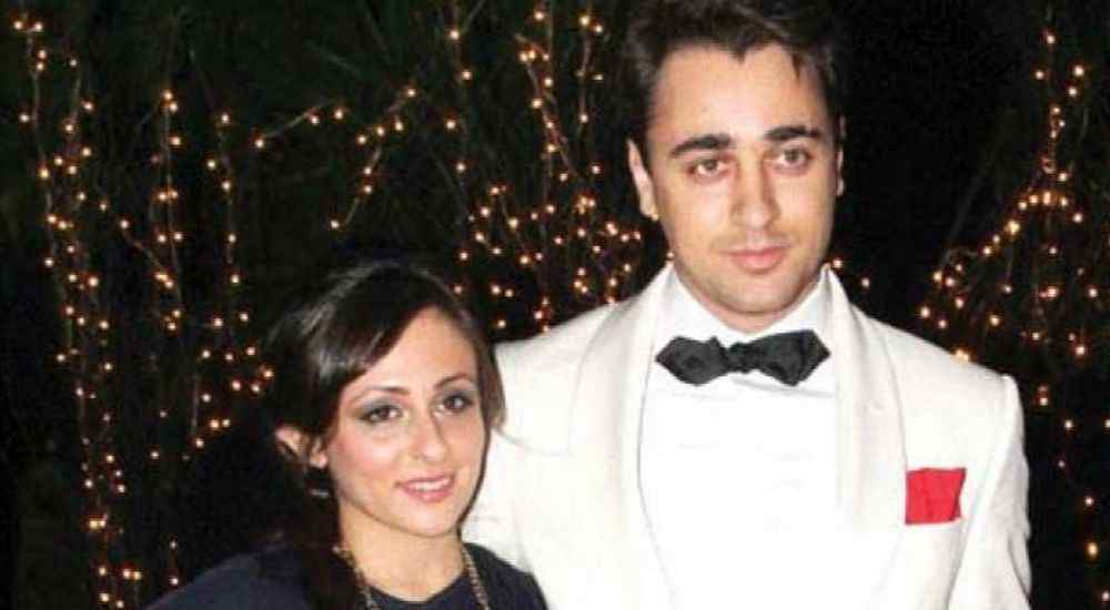 Katti Batti actor Love story with wife Bollywood DKODING