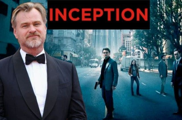 Inception solved Christopher Nolan DKODING
