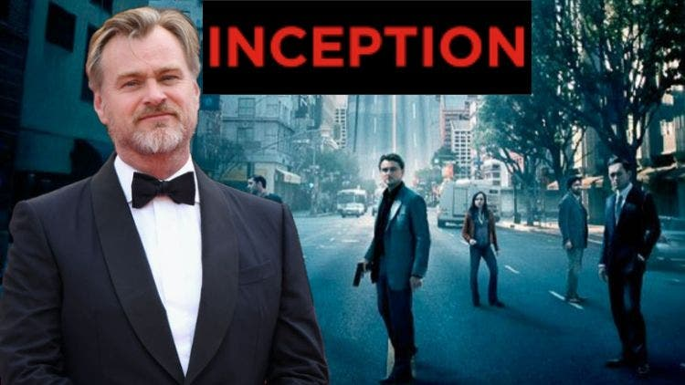 Finally! Christopher Nolan Explains The Ending Of Inception