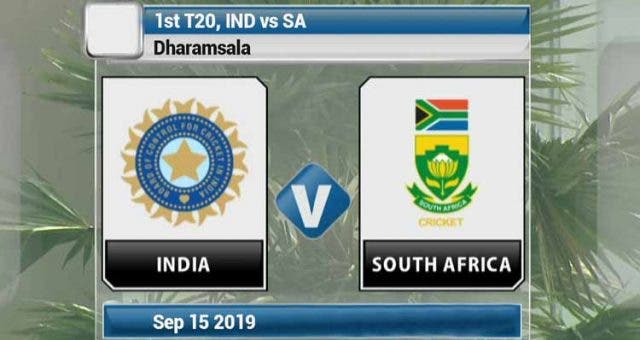 Ind-vs-SA-1st-T20-Videos-DKODING