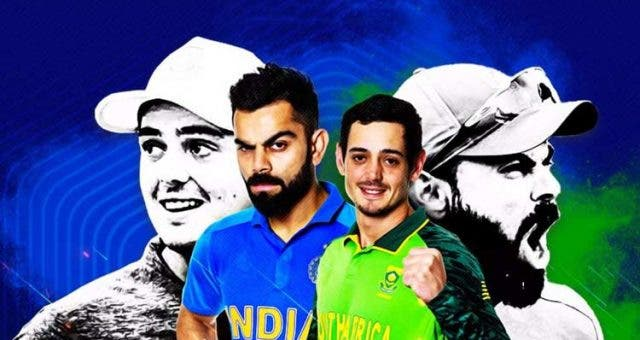 Ind-vs-SA-3rd-T20-Videos-DKODING