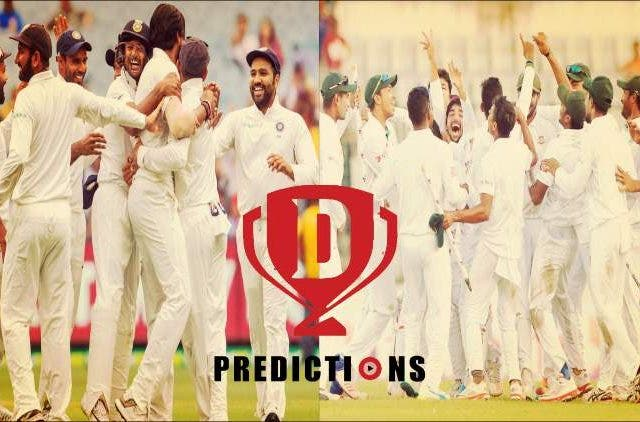 India Bangladesh Dream 11 1st Test Cricket Sports DKODING