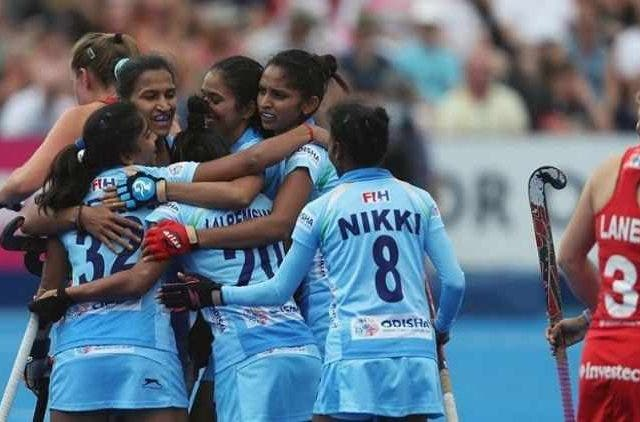 India-Beats-Republic-Of-Korea-Hockey-Others-Sports-DKODING