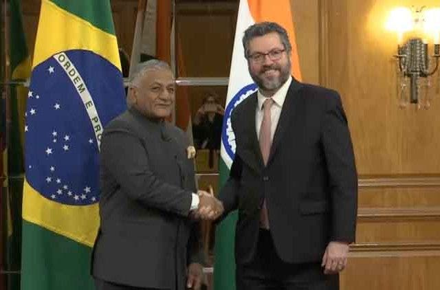 India-Brazil-Holds-Bilateral-Talks-On-BRICS-Videos-DKODING