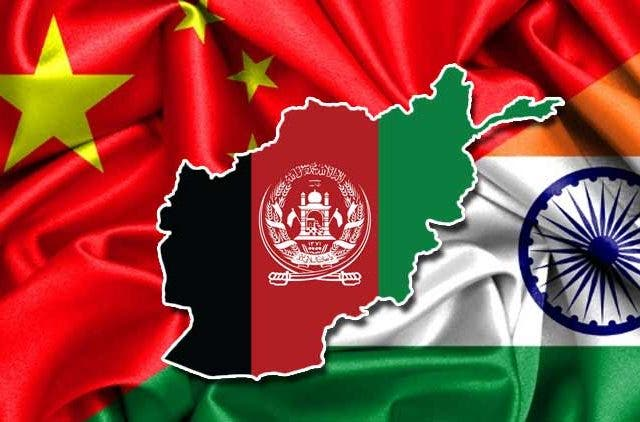 India-China-Afghanistan-More-News-DKODING