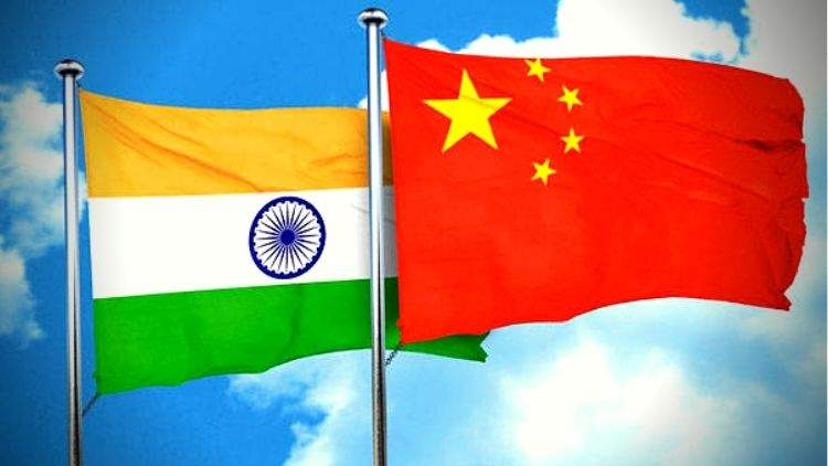 India, China in touch for second informal summit MEA