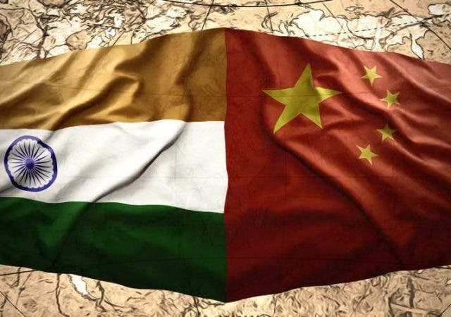 India China Soft Power Feature Newsline DKODING