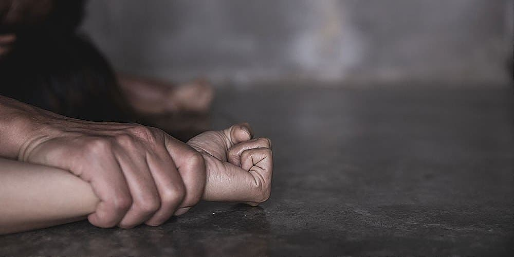 India-Crimes-Against-Women-Cases-Feature-Newsline-DKODING