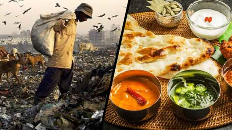 India-First-Garbage-Cafe-Chhattisgarh-Features-DKODING