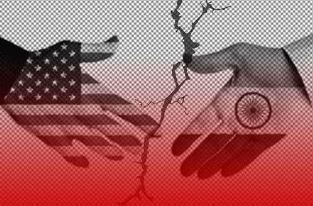 India-Foreign-Policy-Newsshot-DKODING