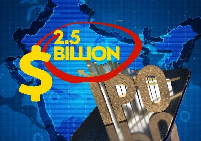 India's Forthcoming IPOs To Invest In 2021