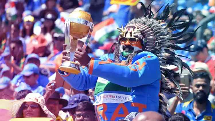 CWC19: India in the finals would have been a different monetary game