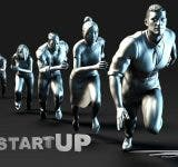 Why 9 Out of 10 Startups Fail: India Inc. Bleeding Losses