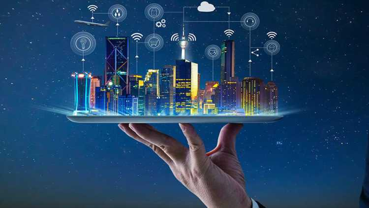 India-Invites-Swiden-Businesses-To-Build-Smart-City-In-India-Economy-Money-Markets-Business-DKODING