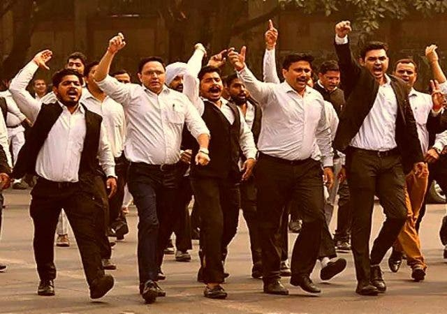 Why-India-Lawyers-Dont-Fear-Law-Feature-Newsline-DKODING