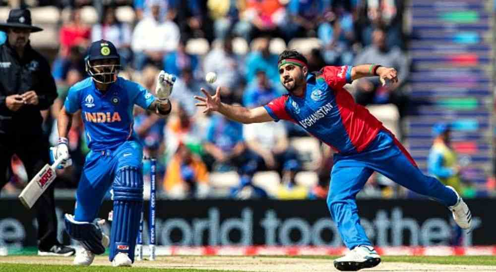 India-Nerves-Afghanistan-CWC19-Cricket-Sports-DKODING