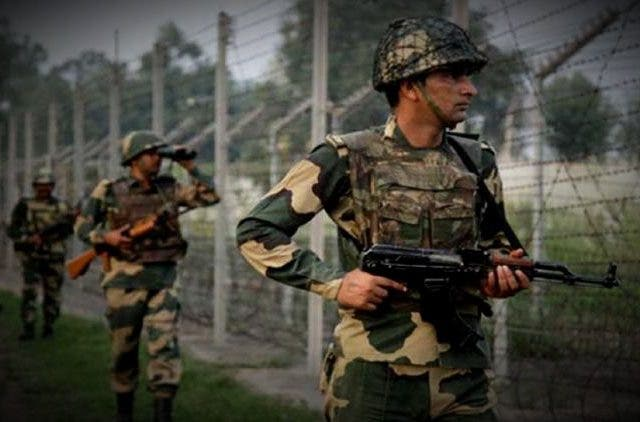 India-Pakistan-Troops-More-News-DKODING