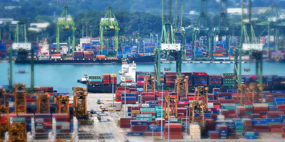 India RCEP Pros Cons Feature Newsline DKODING
