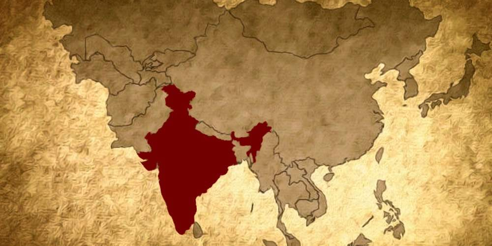 Explained: Why India rejected Asia's Biggest Free Trade Agreement?