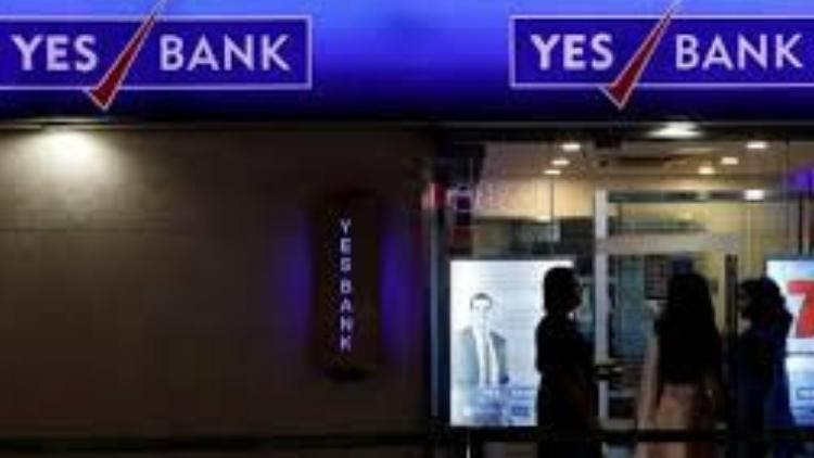 Yes Bank sells 6.56% stake in Fortis Healthcare