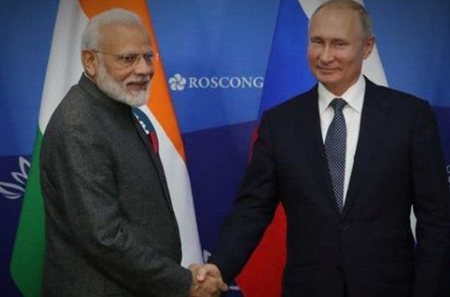 India-Russia-PM-Modi-Putin-Nuclear-Power-Plant-Global-Politics-DKODING