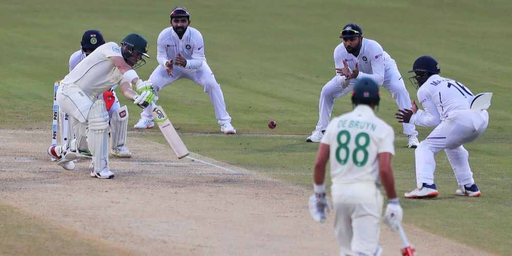 India-South-Africa-Cricket-Sports-DKODING
