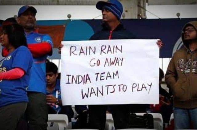 India-South-Africa-T20-Cricket-Sports-DKODING