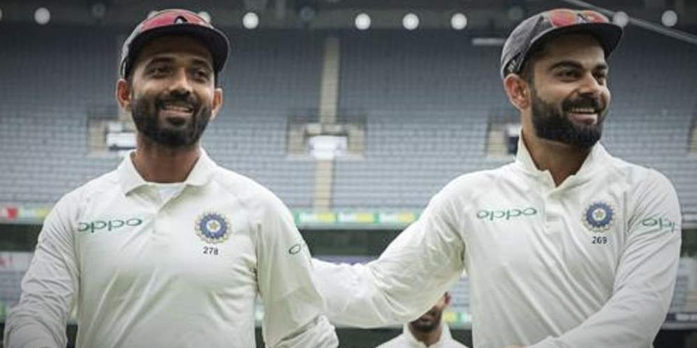 India-Test-Squad-South-Africa-Series-Cricket-Sports-DKODING