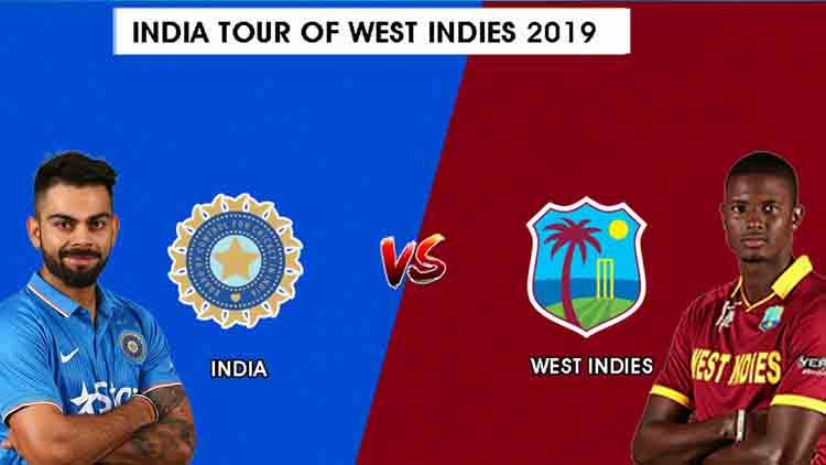 India-Tour-Of-West-Indies-Videos-DKODING