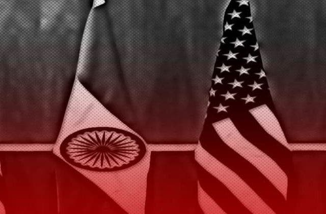 India-US-Pompeo-Newsshot-DKODING