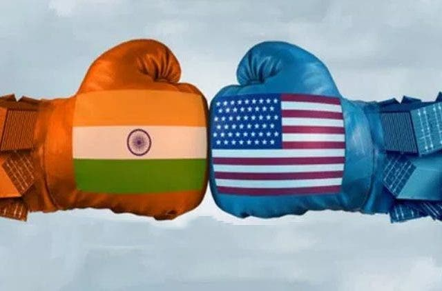 India-US-Trade-War-Italy-Economy-Money-Markets-Business-DKODING