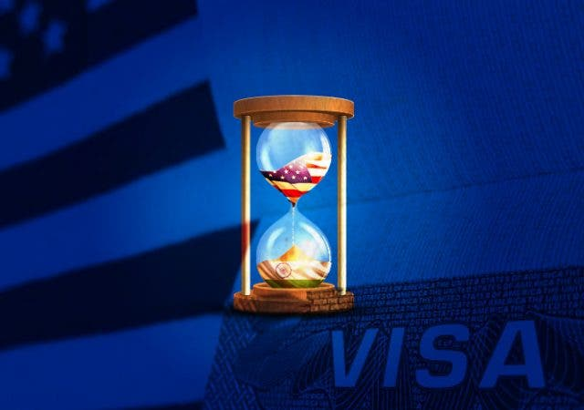 India-US-Visa-Feature-Newsline-DKODING
