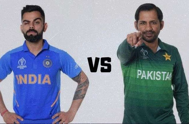 India-Vs-Pak-CWC19-Cricket-Sports-Key-Battles-DKODING