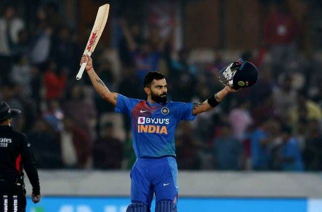 India-Vs-Windies-T20I-Chase-Master-Kohli-Does-It-Again-Cricket-Sports-DKODING