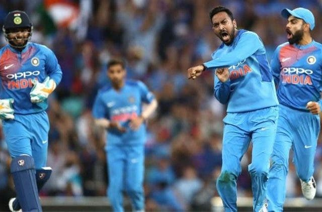 India-West-Indies-2019-Cricket-Sports-DKODING