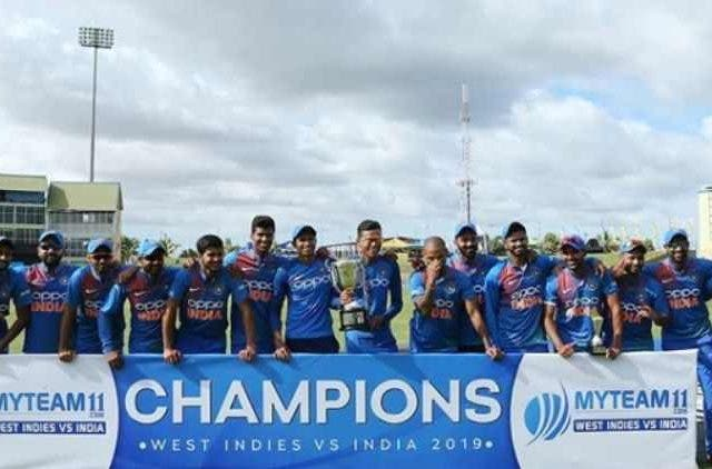 India-West-Indies-2019-T20-Series-Cricket-Sports-DKODING