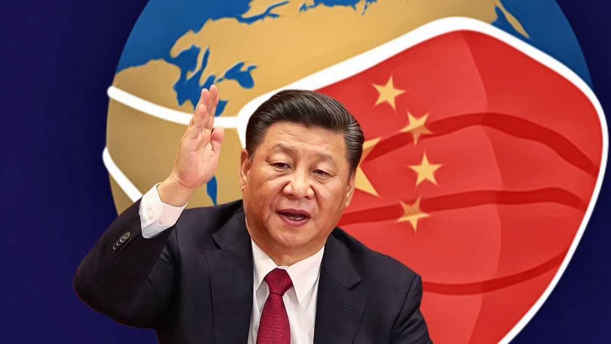 For India And The World, Chinese Economic Influence Is The Uncomfortable Reality