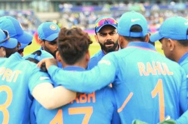 India-World-Cup-Campaign-CWC19-Cricket-Sports-DKODING