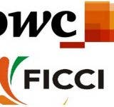 India-must-re-engineer-skil-ecosystem-as-new-age-technologies-play-out-FICCI-PwC-Companies-business-DKODING