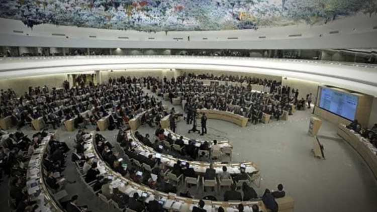 India-pakistan-UNHRC-Session-Global-Politics-DKODING