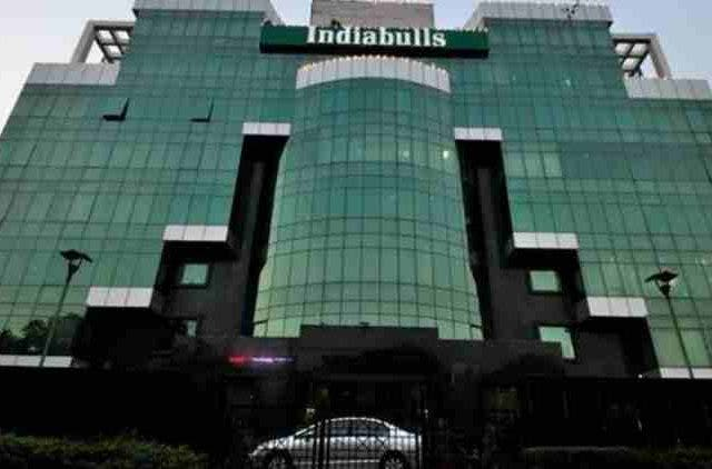 Indiabulls-Real-Estate-Profit-Drops-Companies-Business-DKODING