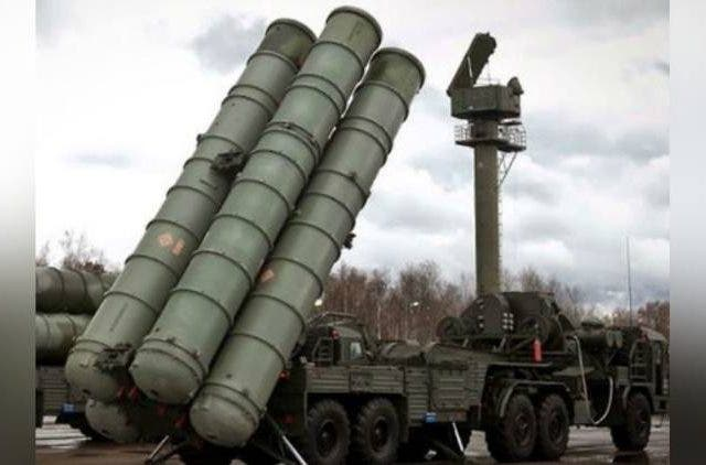 Indian-Army-Air-Defence-More-News-DKODING