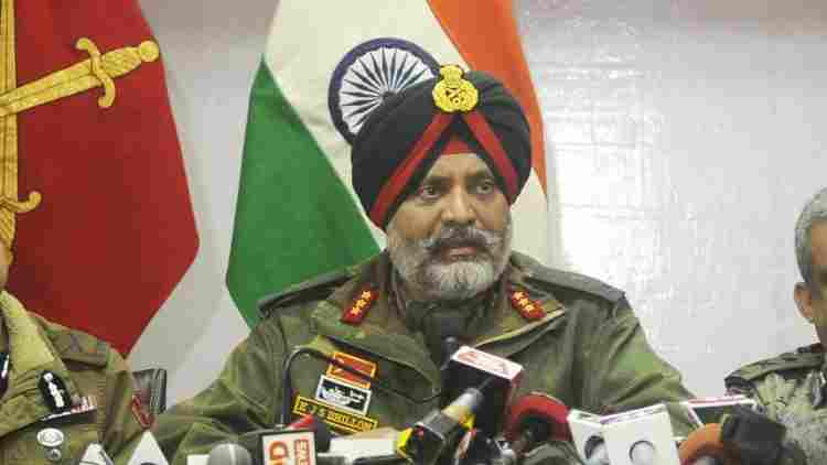 Indian-Army-Eliminated-Terrorist-More-News-DKODING