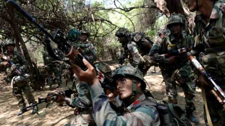 Indian Army More News DKODING